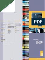bb3001.pdf