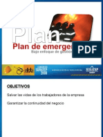 Plan de emergencia.ppt