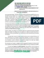BOLETIN SARAYAKU_ RESPUESTA AL COMUNICADO EMITIDO POR LA SHE.pdf