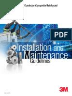 25442-EMD ACCR Field Installation Guide Updates