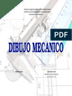 INFORME DE DIBUJO MECANICO.doc