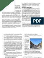 bonnyrigg section of midlothian development plan