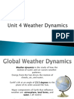 science 2200 weather notes 2