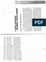 McFarlane - Nuevas tecnologias multimedia y acceso a internet.pdf