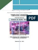 PROYECTO DE TIENDA DE ROPA JUVENIL.docx