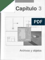 Studio 3D MAX Capitulo 3 Sendable