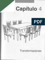 Studio 3D MAX Capitulo 4 Sendable