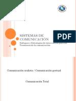 Sistemas de Comunicacion 1