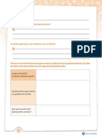 Guia Noticia-23766 Recurso PDF