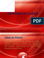 historiaflash2d-120609003854-phpapp02.pptx