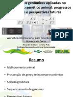 Caetano Workshop Poa Mp2 Sg Carrapato