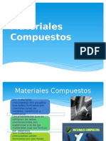Materiales-Compuestos