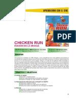 Chiken Run