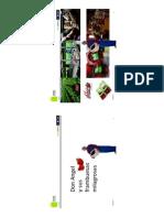 Presentacion_Branding_Estrategico_e_identidad_de_Marca.pdf