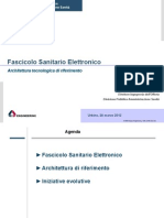 Architettura-FSE 28-03-2012 Picchi