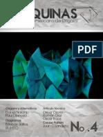origami N4_4Esquinas.pdf