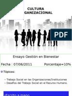 Clase_Cultura_Organizacional.ppt