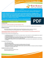 Health-and-Safety-legal-update Oct 2013.pdf