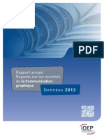 rapport_regards_2014_web.pdf