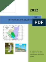 CAP 1 INTRODUCCION A LA HIDROLOGIA 10oct2014.pdf