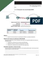 Actividad_6_WAN en un entorno de laboratorio.pdf
