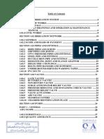 Utilities - Irrigation.pdf