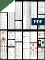 Grande Porte - Cartão de Referência - versão 1.2.pdf