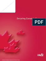 2006 Platform - Liberal Party of Canada