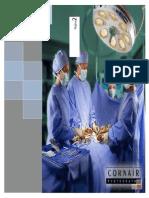 Administração em Centro Cirúrgico