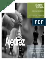 cartel_taller_ajedrez.pdf