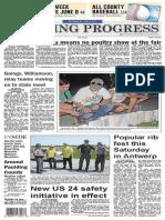 Paulding Progress June 3, 2015.pdf