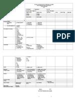Clinical Pathway Dan Sistem Drgs Casemix Kista