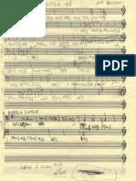IlPericoloN1Gtr.pdf