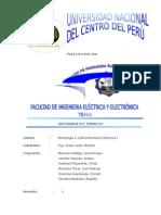 INSTRUMEN termicos