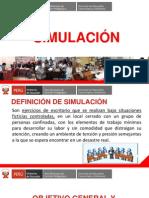 03 sesion simulacion