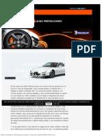 Mazda RX-7_ ¡Larga vida al Wankel!.pdf