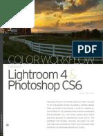 Lightroom Magazine JoeBrady1