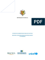 SENEGAL_Rapport_forages_manuels_(FINAL).pdf
