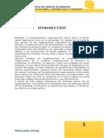 Informe Actidudes Original