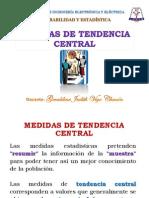 S3_Medidas de Tendencia Central