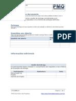 Termo+de+Aceite+da+Entrega