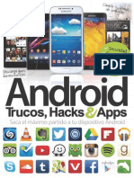 Android.apps.Alba