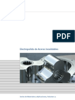 Electropolishing_SP.pdf