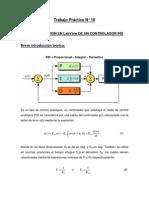 practicapidlabview-141020202100-conversion-gate02.pdf