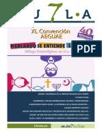 aula7_n27.pdf