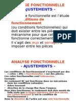 Jeu Fonctionnel Office PowerPoint (2)
