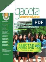 Gaceta 344