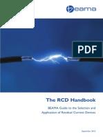 BEAMA Installation RCD Handbook V2 2010