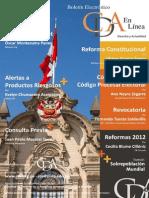 Boletín+Electrónico+2012-01+-+Febrero