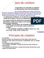 Cotation Office PowerPoint (2)